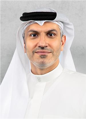 Mohsen Ahmad