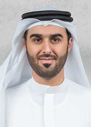 AbdulBasit AlMarzouqi